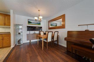 Photo 6: 9353 172 Street in Edmonton: Zone 20 Carriage for sale : MLS®# E4198253