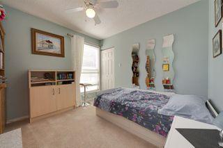 Photo 12: 9353 172 Street in Edmonton: Zone 20 Carriage for sale : MLS®# E4198253