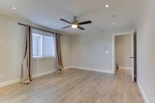 Photo 19: 214 HOWES Street in New Westminster: Queensborough House for sale : MLS®# R2459217