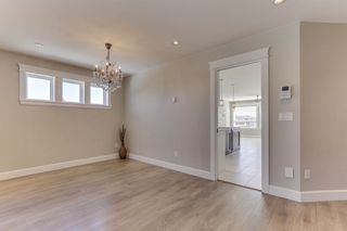 Photo 8: 214 HOWES Street in New Westminster: Queensborough House for sale : MLS®# R2459217