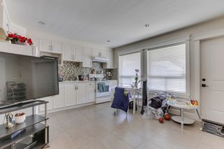 Photo 32: 214 HOWES Street in New Westminster: Queensborough House for sale : MLS®# R2459217
