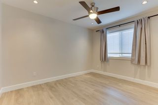 Photo 24: 214 HOWES Street in New Westminster: Queensborough House for sale : MLS®# R2459217