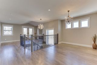 Photo 7: 214 HOWES Street in New Westminster: Queensborough House for sale : MLS®# R2459217