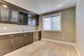 Photo 29: 214 HOWES Street in New Westminster: Queensborough House for sale : MLS®# R2459217