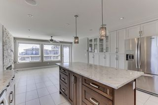 Photo 11: 214 HOWES Street in New Westminster: Queensborough House for sale : MLS®# R2459217