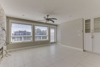 Photo 13: 214 HOWES Street in New Westminster: Queensborough House for sale : MLS®# R2459217