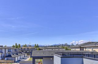 Photo 35: 214 HOWES Street in New Westminster: Queensborough House for sale : MLS®# R2459217