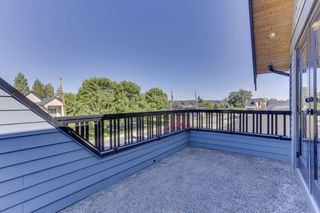 Photo 33: 214 HOWES Street in New Westminster: Queensborough House for sale : MLS®# R2459217