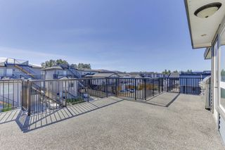 Photo 37: 214 HOWES Street in New Westminster: Queensborough House for sale : MLS®# R2459217