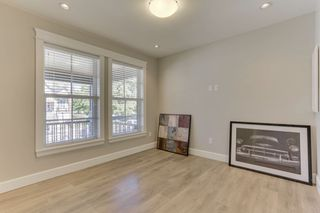Photo 27: 214 HOWES Street in New Westminster: Queensborough House for sale : MLS®# R2459217