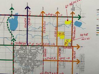 Photo 8: 510 73 Avenue in Edmonton: Zone 53 Vacant Lot for sale : MLS®# E4198991