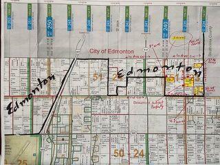 Photo 5: 510 73 Avenue in Edmonton: Zone 53 Vacant Lot for sale : MLS®# E4198991