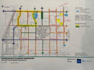 Photo 10: 510 73 Avenue in Edmonton: Zone 53 Vacant Lot for sale : MLS®# E4198991