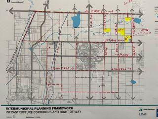 Photo 9: 510 73 Avenue in Edmonton: Zone 53 Vacant Lot for sale : MLS®# E4198991