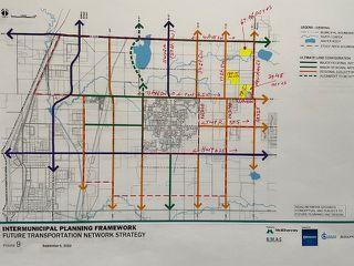 Photo 7: 510 73 Avenue in Edmonton: Zone 53 Vacant Lot for sale : MLS®# E4198991