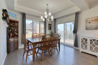 Photo 9: 804 Hampshire Place NE: High River Detached for sale : MLS®# C4299397