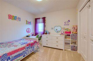 Photo 13: 804 Hampshire Place NE: High River Detached for sale : MLS®# C4299397