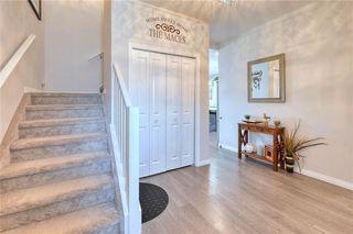 Photo 2: 804 Hampshire Place NE: High River Detached for sale : MLS®# C4299397