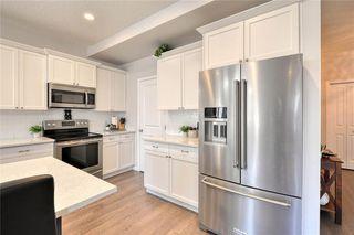 Photo 5: 804 Hampshire Place NE: High River Detached for sale : MLS®# C4299397