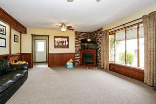 """Photo 6: 9617 MCGRATH Road in Rosedale: Rosedale Popkum House for sale in """"Rosedale"""" : MLS®# R2461140"""