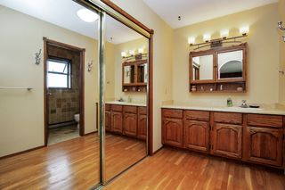 """Photo 10: 9617 MCGRATH Road in Rosedale: Rosedale Popkum House for sale in """"Rosedale"""" : MLS®# R2461140"""