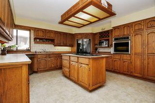 """Photo 5: 9617 MCGRATH Road in Rosedale: Rosedale Popkum House for sale in """"Rosedale"""" : MLS®# R2461140"""
