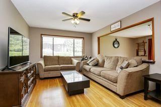 """Photo 3: 9617 MCGRATH Road in Rosedale: Rosedale Popkum House for sale in """"Rosedale"""" : MLS®# R2461140"""
