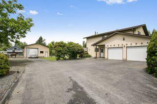 """Photo 18: 9617 MCGRATH Road in Rosedale: Rosedale Popkum House for sale in """"Rosedale"""" : MLS®# R2461140"""