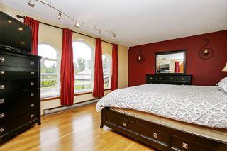 """Photo 8: 9617 MCGRATH Road in Rosedale: Rosedale Popkum House for sale in """"Rosedale"""" : MLS®# R2461140"""