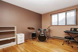 """Photo 13: 9617 MCGRATH Road in Rosedale: Rosedale Popkum House for sale in """"Rosedale"""" : MLS®# R2461140"""