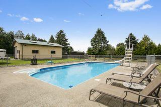 """Photo 17: 9617 MCGRATH Road in Rosedale: Rosedale Popkum House for sale in """"Rosedale"""" : MLS®# R2461140"""