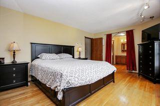 """Photo 9: 9617 MCGRATH Road in Rosedale: Rosedale Popkum House for sale in """"Rosedale"""" : MLS®# R2461140"""
