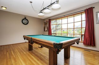 """Photo 2: 9617 MCGRATH Road in Rosedale: Rosedale Popkum House for sale in """"Rosedale"""" : MLS®# R2461140"""