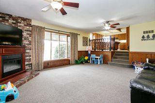 """Photo 14: 9617 MCGRATH Road in Rosedale: Rosedale Popkum House for sale in """"Rosedale"""" : MLS®# R2461140"""