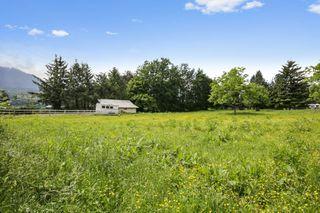 """Photo 20: 9617 MCGRATH Road in Rosedale: Rosedale Popkum House for sale in """"Rosedale"""" : MLS®# R2461140"""