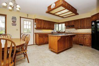 """Photo 4: 9617 MCGRATH Road in Rosedale: Rosedale Popkum House for sale in """"Rosedale"""" : MLS®# R2461140"""