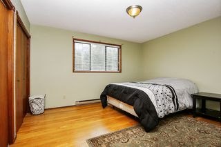 """Photo 11: 9617 MCGRATH Road in Rosedale: Rosedale Popkum House for sale in """"Rosedale"""" : MLS®# R2461140"""
