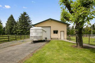 """Photo 19: 9617 MCGRATH Road in Rosedale: Rosedale Popkum House for sale in """"Rosedale"""" : MLS®# R2461140"""