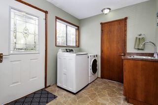 """Photo 7: 9617 MCGRATH Road in Rosedale: Rosedale Popkum House for sale in """"Rosedale"""" : MLS®# R2461140"""