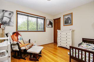 """Photo 12: 9617 MCGRATH Road in Rosedale: Rosedale Popkum House for sale in """"Rosedale"""" : MLS®# R2461140"""
