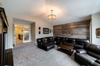 Photo 24: 16303 135 Street in Edmonton: Zone 27 House for sale : MLS®# E4203669