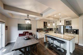 Photo 9: 16303 135 Street in Edmonton: Zone 27 House for sale : MLS®# E4203669