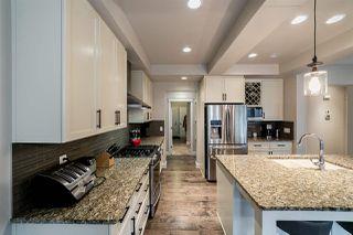 Photo 13: 16303 135 Street in Edmonton: Zone 27 House for sale : MLS®# E4203669