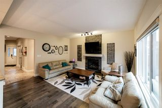Photo 18: 16303 135 Street in Edmonton: Zone 27 House for sale : MLS®# E4203669