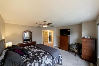 Photo 29: 16303 135 Street in Edmonton: Zone 27 House for sale : MLS®# E4203669