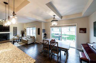 Photo 7: 16303 135 Street in Edmonton: Zone 27 House for sale : MLS®# E4203669