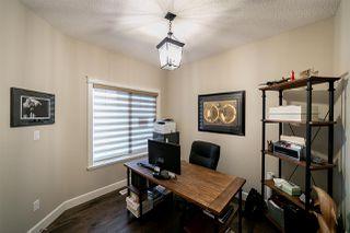 Photo 4: 16303 135 Street in Edmonton: Zone 27 House for sale : MLS®# E4203669