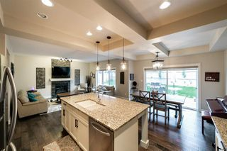 Photo 6: 16303 135 Street in Edmonton: Zone 27 House for sale : MLS®# E4203669