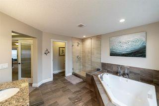 Photo 32: 16303 135 Street in Edmonton: Zone 27 House for sale : MLS®# E4203669