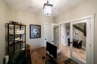 Photo 5: 16303 135 Street in Edmonton: Zone 27 House for sale : MLS®# E4203669